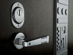 Bronirovannye-vhodnye-metallicheskie-dveri.-Opisanie-vozmozhnostej