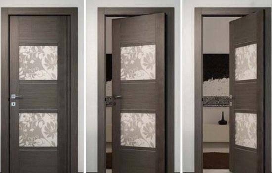 Mayatnikovye-dveri
