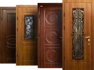 Vhodnye-dveri-so-steklopaketom-dan-mode-ili-praktichnoe-reshenie