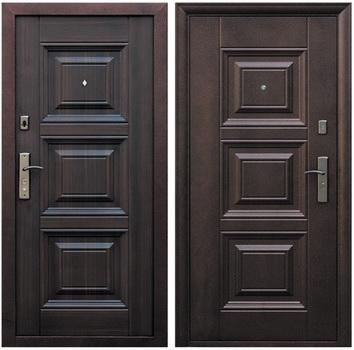 Vidy-tamburnyh-dverej