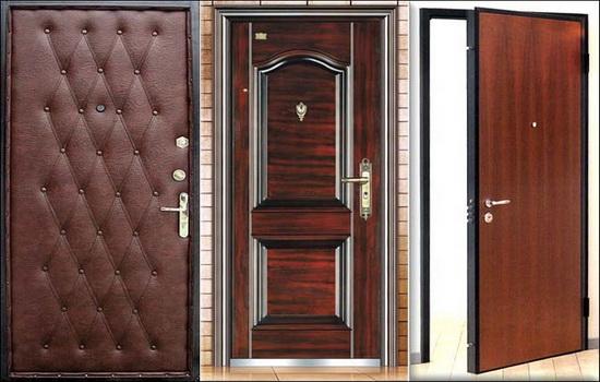 Vneshnij-vid-tamburnyh-dverej-vnutri-i-snaruzhi