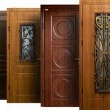 Почему входная дверь должна быть стальной?